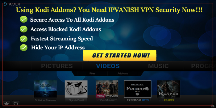 best vpn for kodi, what is the best vpn for kodi, vpn for kodi