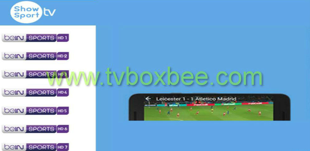 android tv box best apk