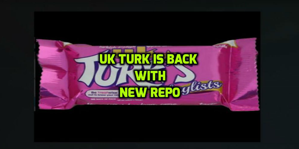 UK Turk Playlists Addon
