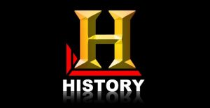 history channel live streaming, free live streaming history channel