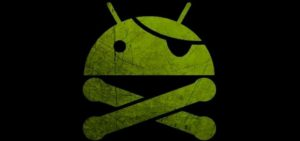 secure your android device, how android deice can be hacked