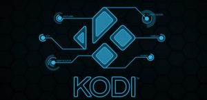stream live tv from kodi, bst kodi addon, how to get the best out of kodi