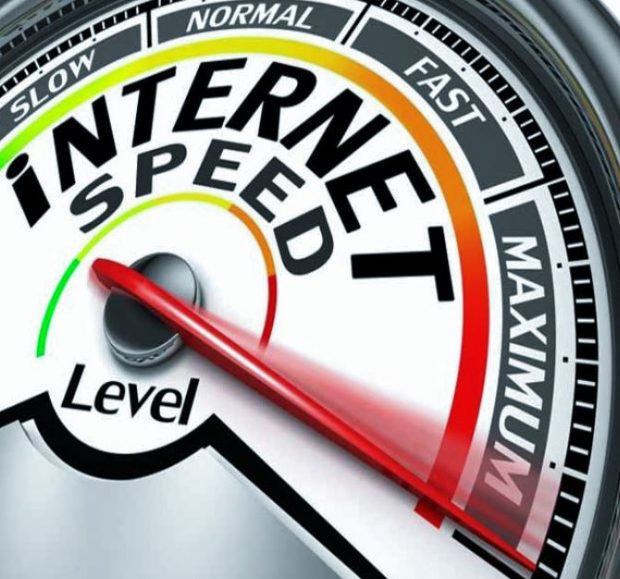 3G internet speed, increase 3G speed on android, android internet speed up