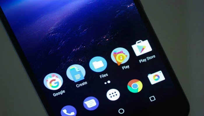 Android O on pixel, how to get android O on pixel, get android O on nexus