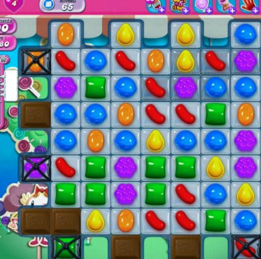 Best Android Puzzle Games, android puzzle game, puzzle game on android