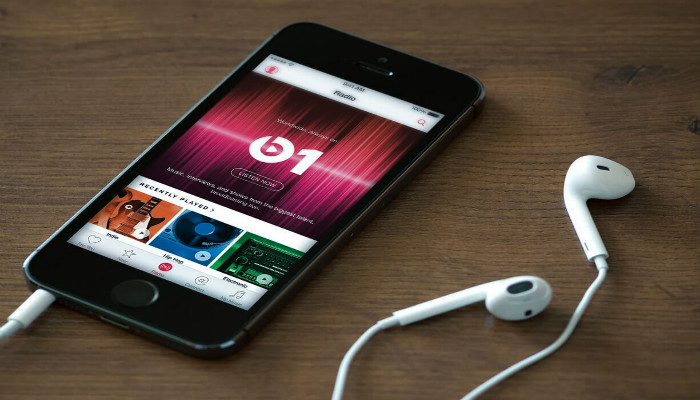 apple music, apple music on android, listen apple music on android, best apple music on android