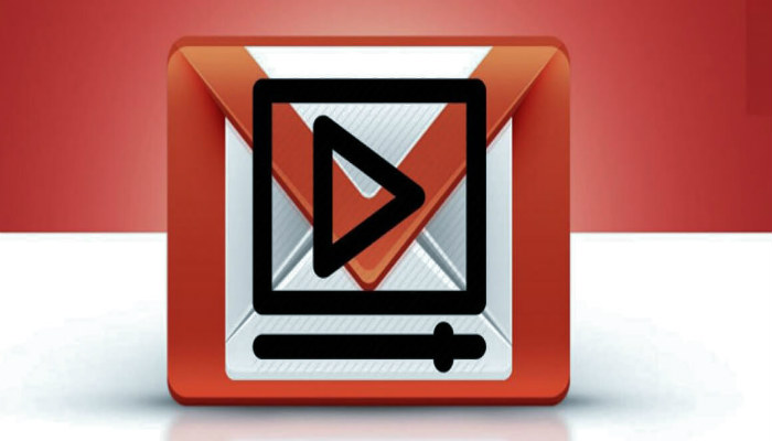 gmail video streaming, how to stream gmail video
