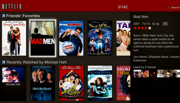 netflix better quality streaming, get better quality with same bandwidth on netflix