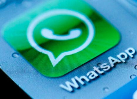 whatsapp, install whatsapp on android, latest featured of whatsapp