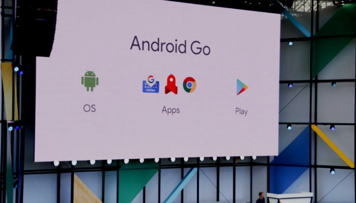 android next billion, android next billion user active