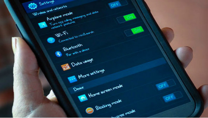 customize android, how to customize your android