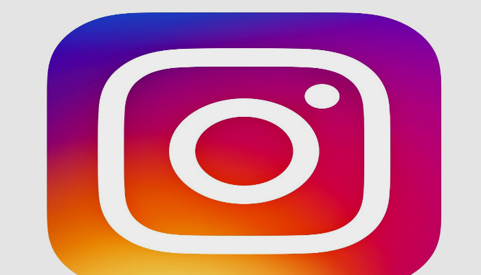 instagram app on android, install instagram app on android