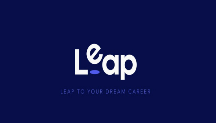 leap project, leap will change the shape of HR