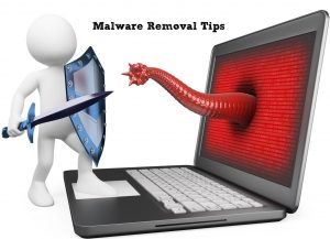 malware removal tips, how to remove malware from android,
