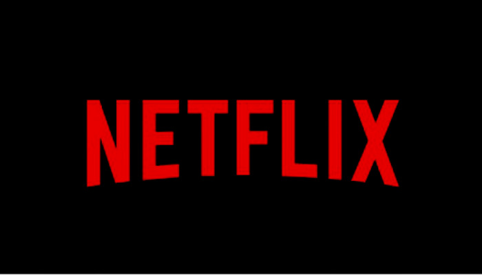 netflix on android, install netflix on android device