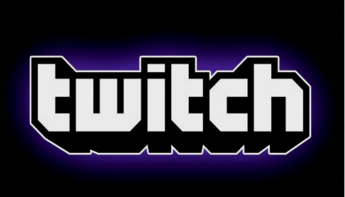 twitch app, android twitch app, install twitch app