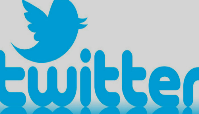 twitter app, android app twitter, install twitter on android