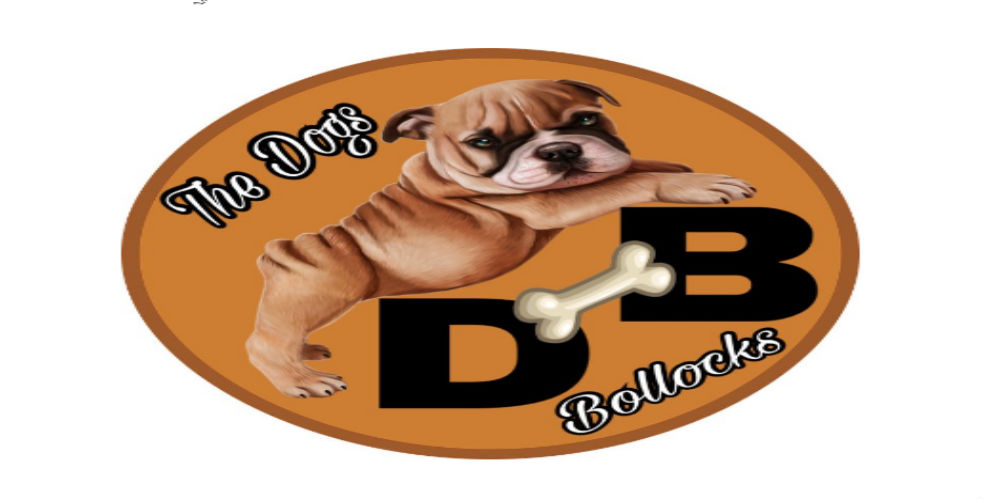 The Dog Bollocks kodi addon