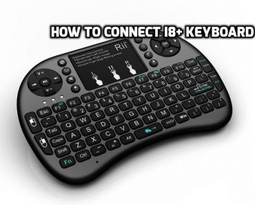 how to connect i8 keyboard android box, connect i8 keyboard, how to connect i8 keyboard