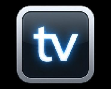 iptv simple client disabled, iptv simple client installation, pvr iptv simple client, iptv channels