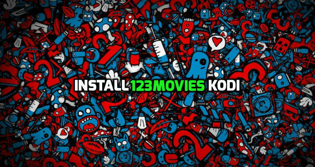 how to download 123movies on kodi