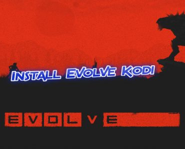 Evolve Add-on