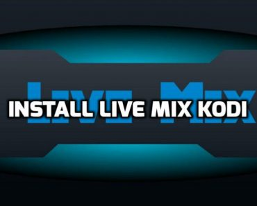 Live Mix Add-on