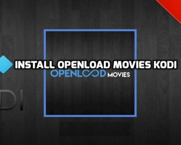 OpenLoad Movies Add-on