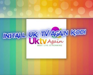 UK TV Again Add-on
