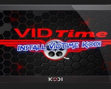 VidTime Add-On