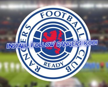 steps to install follow rangers on kodi, follow rangers kodi