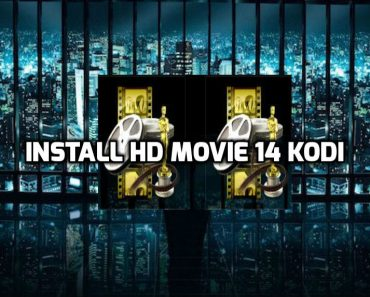 HD Movie 14 Kodi