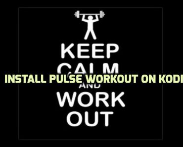 Pulse Workout Addon
