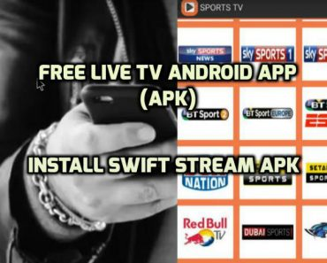 How To Install APK Time APK On Your Android Box