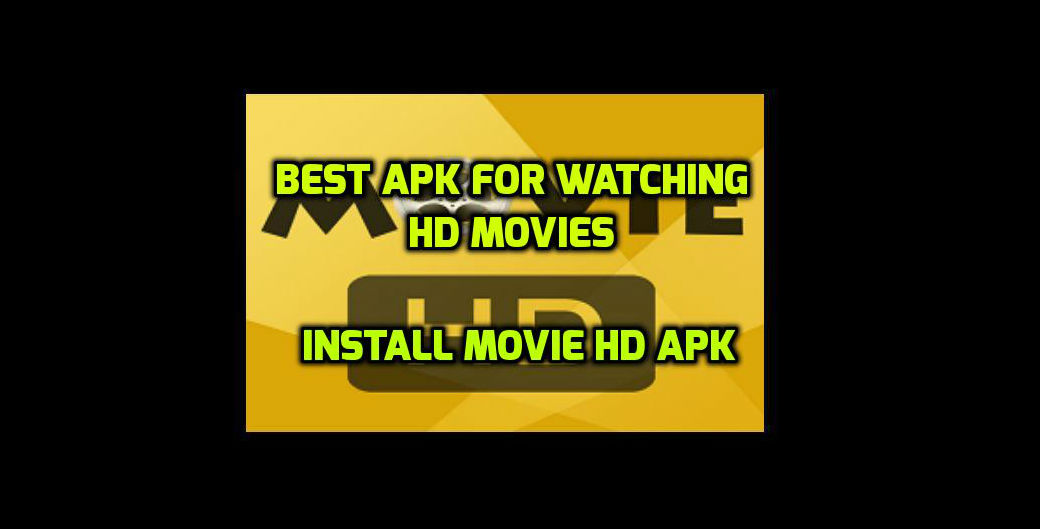 Movie hd apk september 2018 | Terrarium Tv App Download
