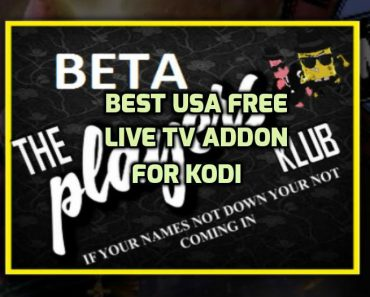 The Players Klub Beta Addon