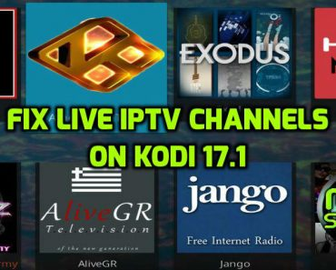 How To Fix LiveResolver Failed To Install Dependency Error In Kodi