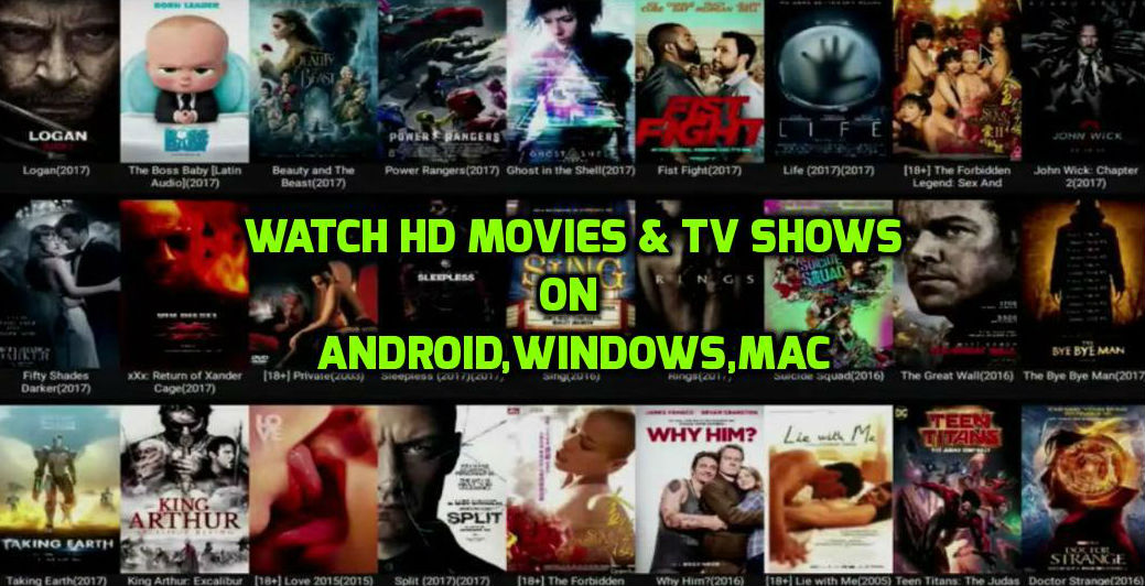 How To Install FreeFlix HQ APK On Android Box