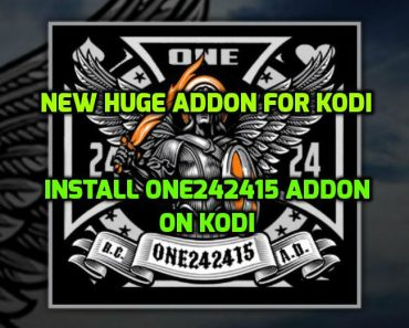 How To Install NHL Rewind Addon On Kodi