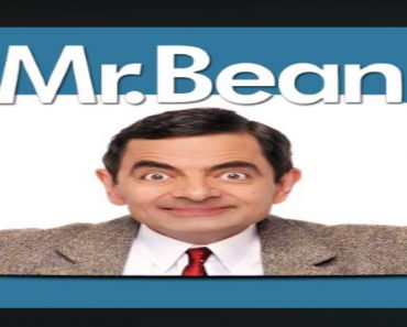 Mr Bean Addon for Kodi