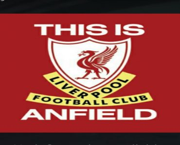 This is Anfield Addon Kodi