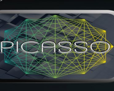 Picasso Addon on Kodi