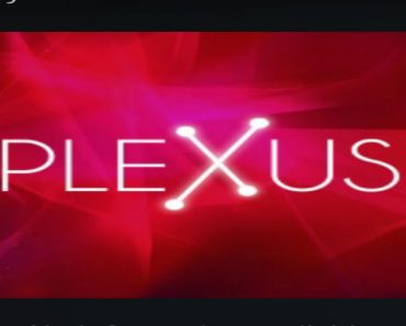 Plexus Addon on Kodi