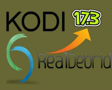 How To Disable Openload Stream Authorization In Kodi