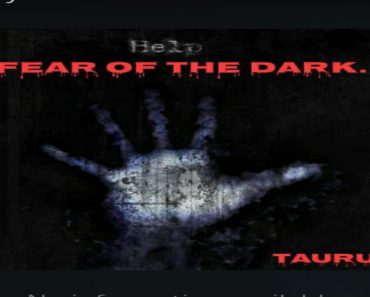 Fear Of The Dark Addon