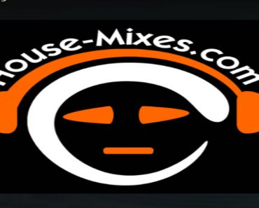 House Mixes Addon Kodi