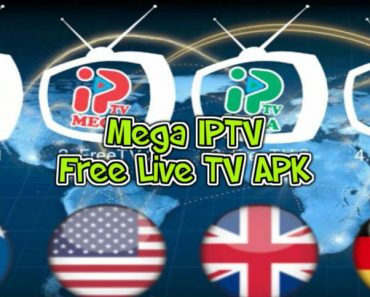 How To Install Mega IPTV APK On Your Android Box