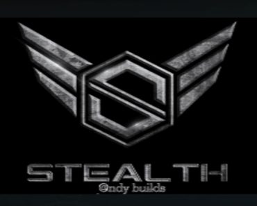 Stealth Addon for Kodi