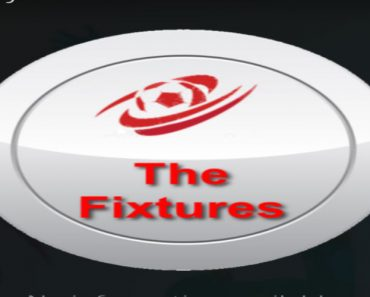 The Fixtures Addon Kodi