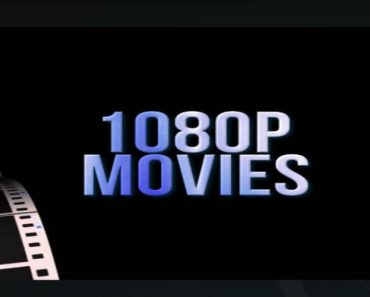1080p Movie Addon for Kodi 17 krypton